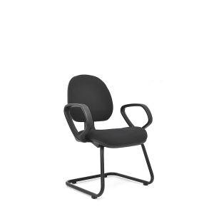 Cadeira Tech Pro Fixa