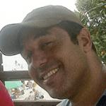 CÉLIO JR.