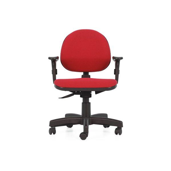 cadeira de escritório Eco A1 Secretária