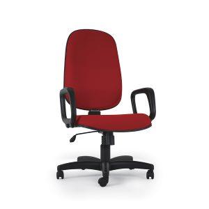 Cadeira de escritório Pop Presidente