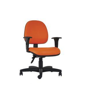 cadeira de escritório Tech ProDiretor