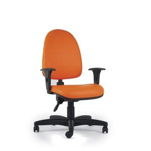 cadeira de escritórioTech Pro Presidente
