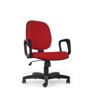 Cadeira Pop Diretor