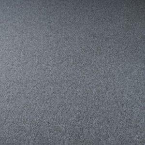 carpete para escritório linha astral antron