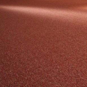 carpete para escritório linha color stone