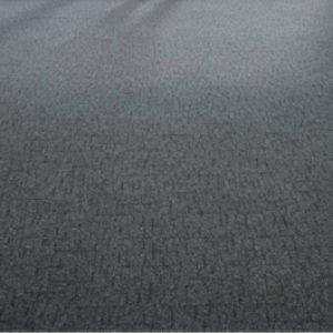carpete para escritório linha cross