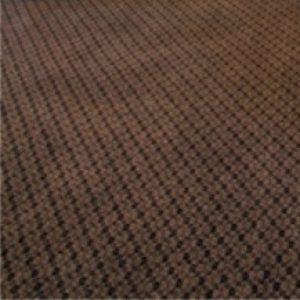 carpete para escritório linha luxury