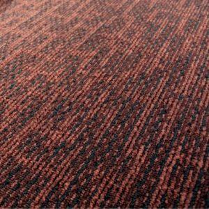 carpete para escritório linha opera