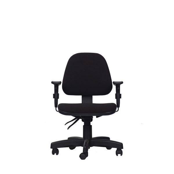 cadeiras para escritório linha trip secretária