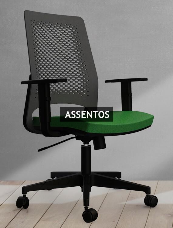 banner_assentos_750x570px-1